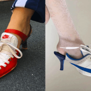 ugliest-shoes-in-the-world
