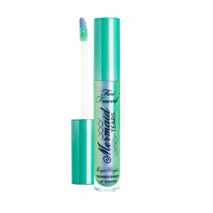 too-faced-cosmetics-mermaid-tears-lip-topper