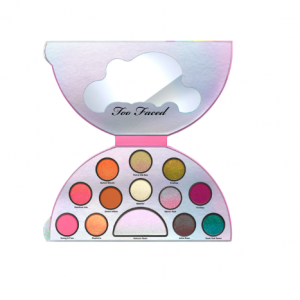 too-faced-eyeshadow-palette