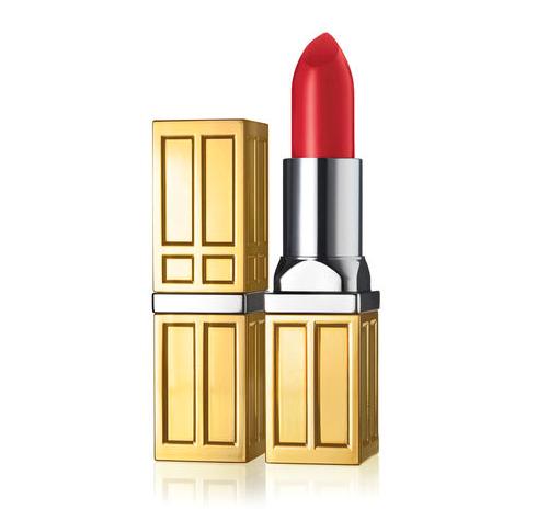elizabeth-arden-mango-cream-lipstick