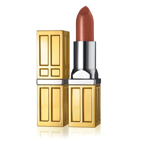 elizabeth-arden-cocoa-bronze-lipstick