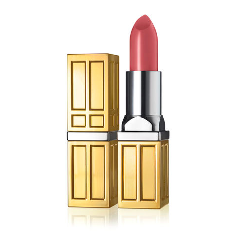 elizabeth-arden-breathless-lipstick