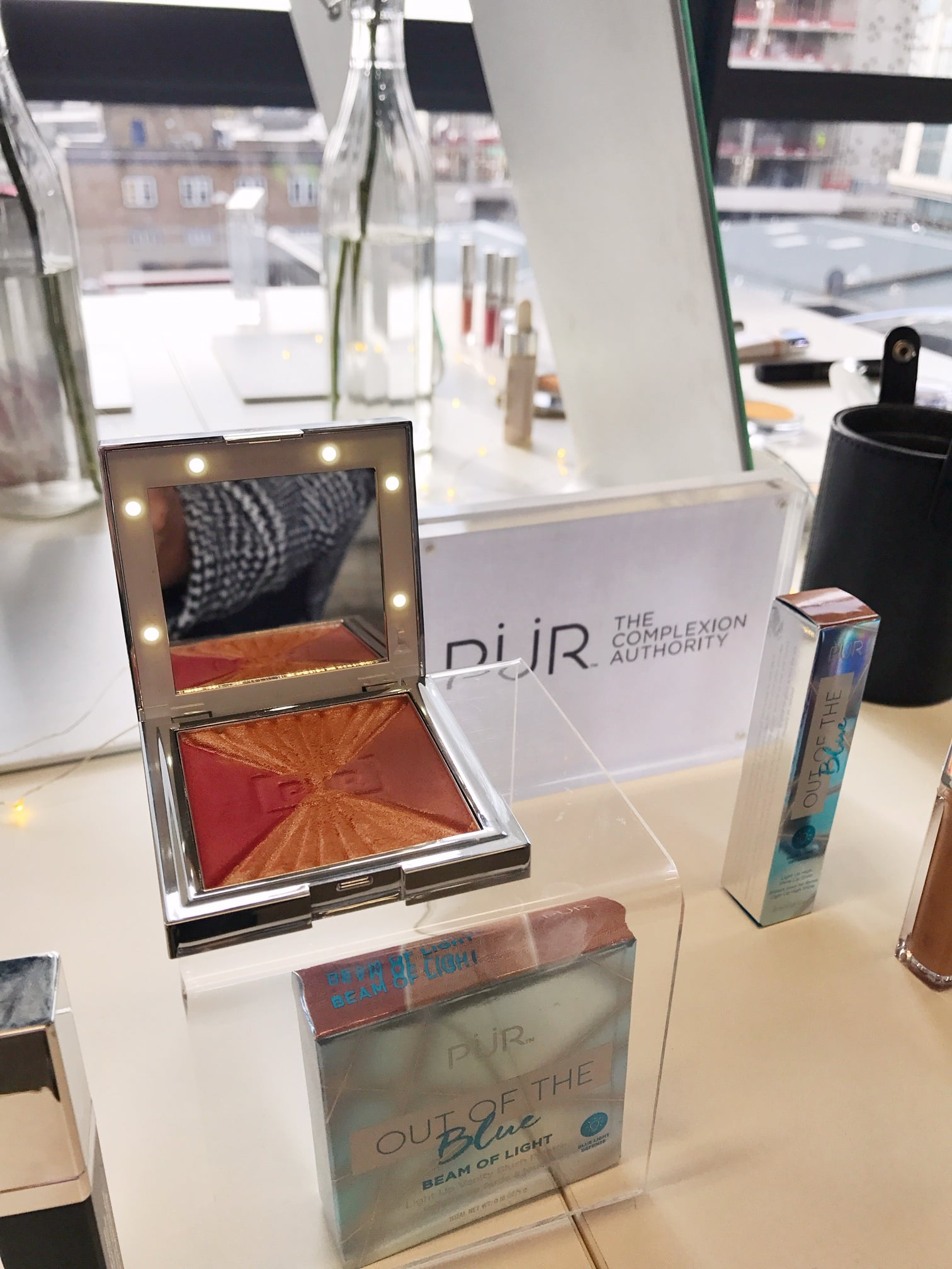 pur-cosmetics-out-of-the-blue-collection