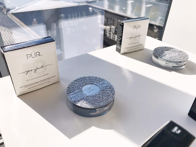 pur-cosmetics-limited-edition-powder