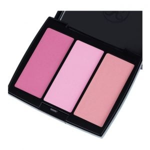 anastasia-beverly-hills-pink-passion
