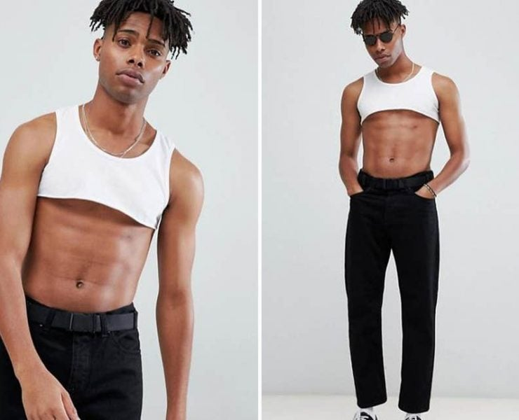 crop-tops-for-men