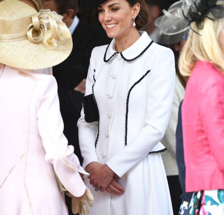 kate-middleton-ascot-outfit