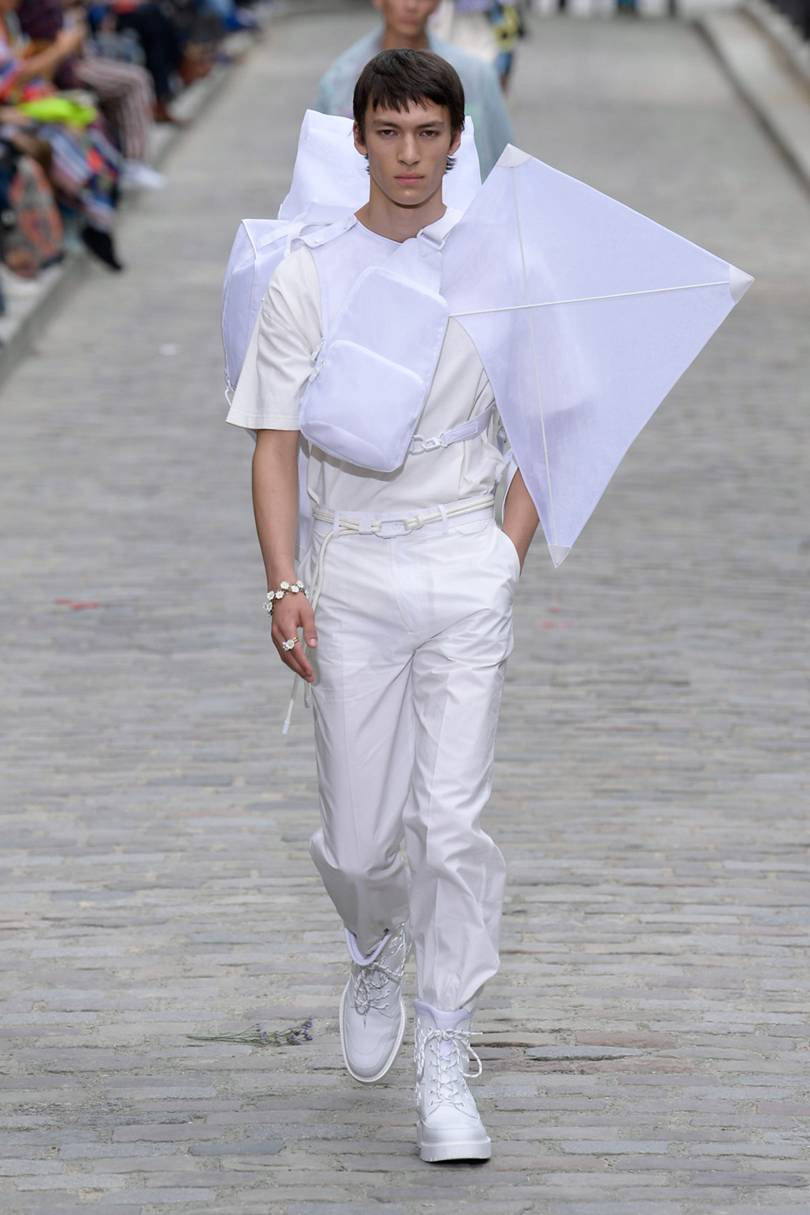 louis-vuitton-pfw