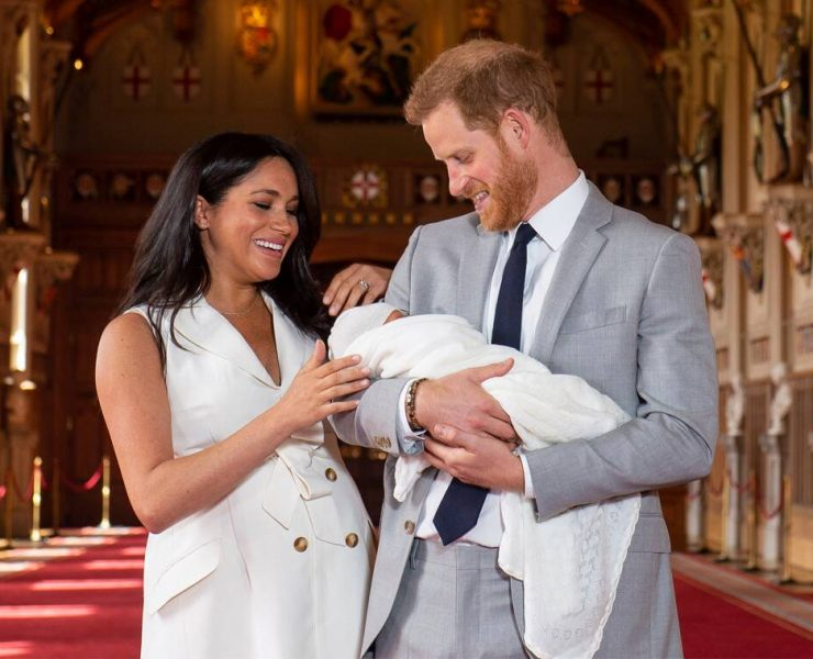 prince-harry-meghan-markle-and-archie