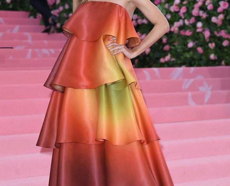 mang-met-gala-dress