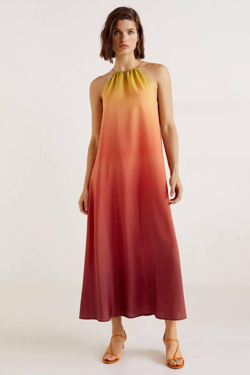 summer-mango-dress
