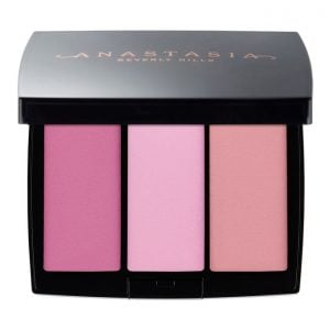 anastasia-beverly-hills-blush-trio