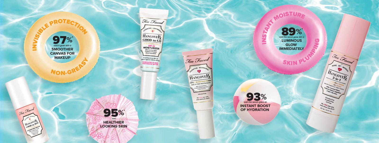 too-faced-hangover-skincare-collection