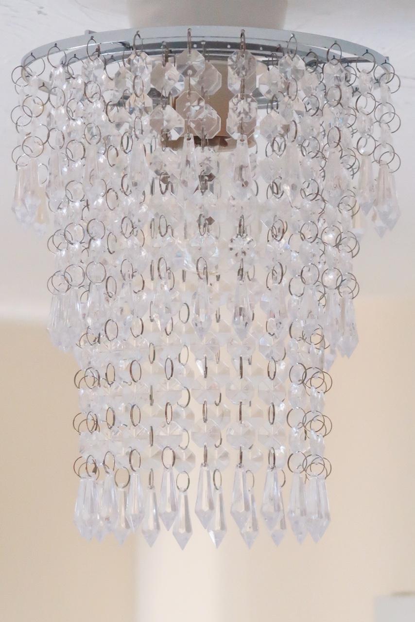 iconic-lights-pendant-chandelier