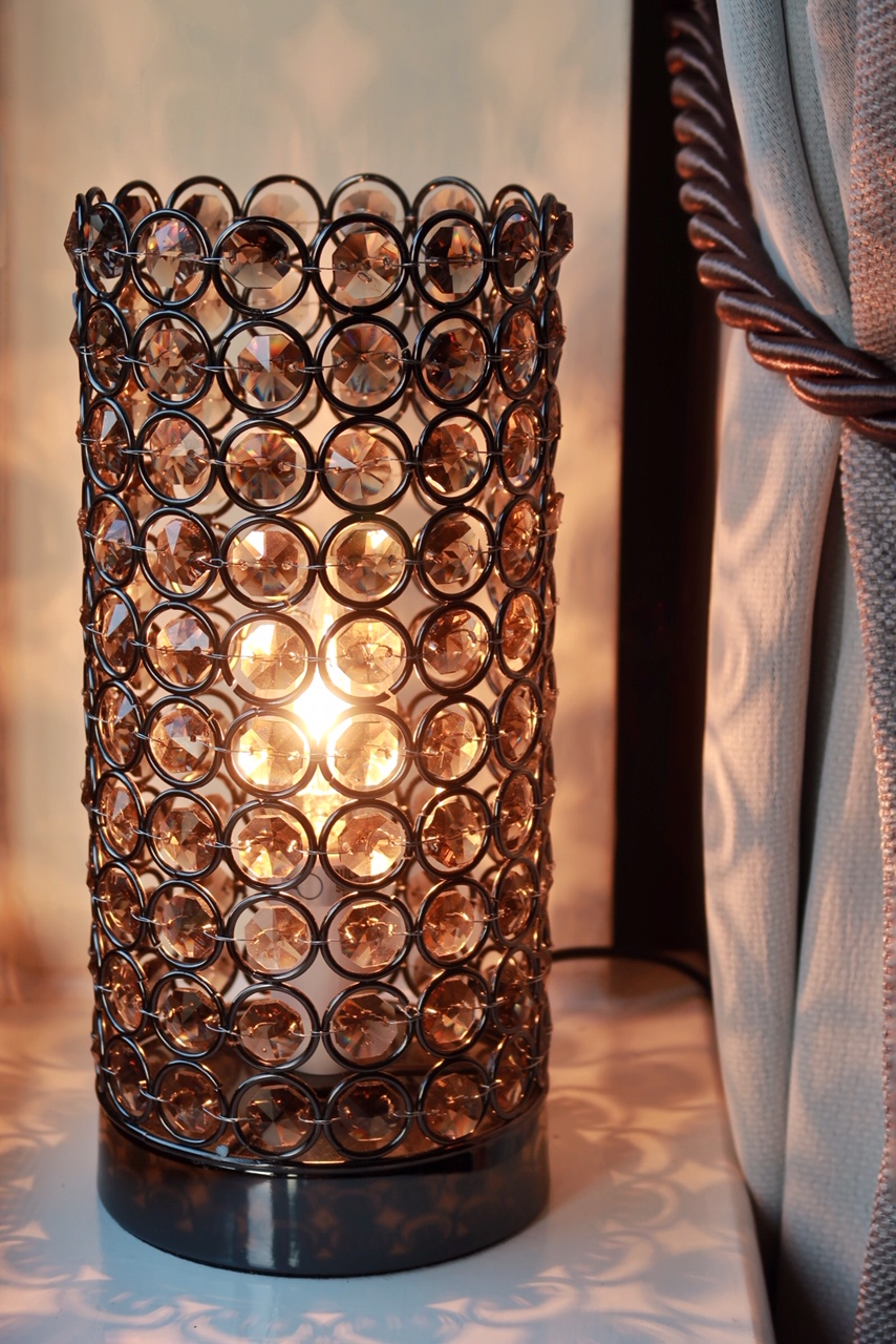 iconic-lights-touch-table-lamp