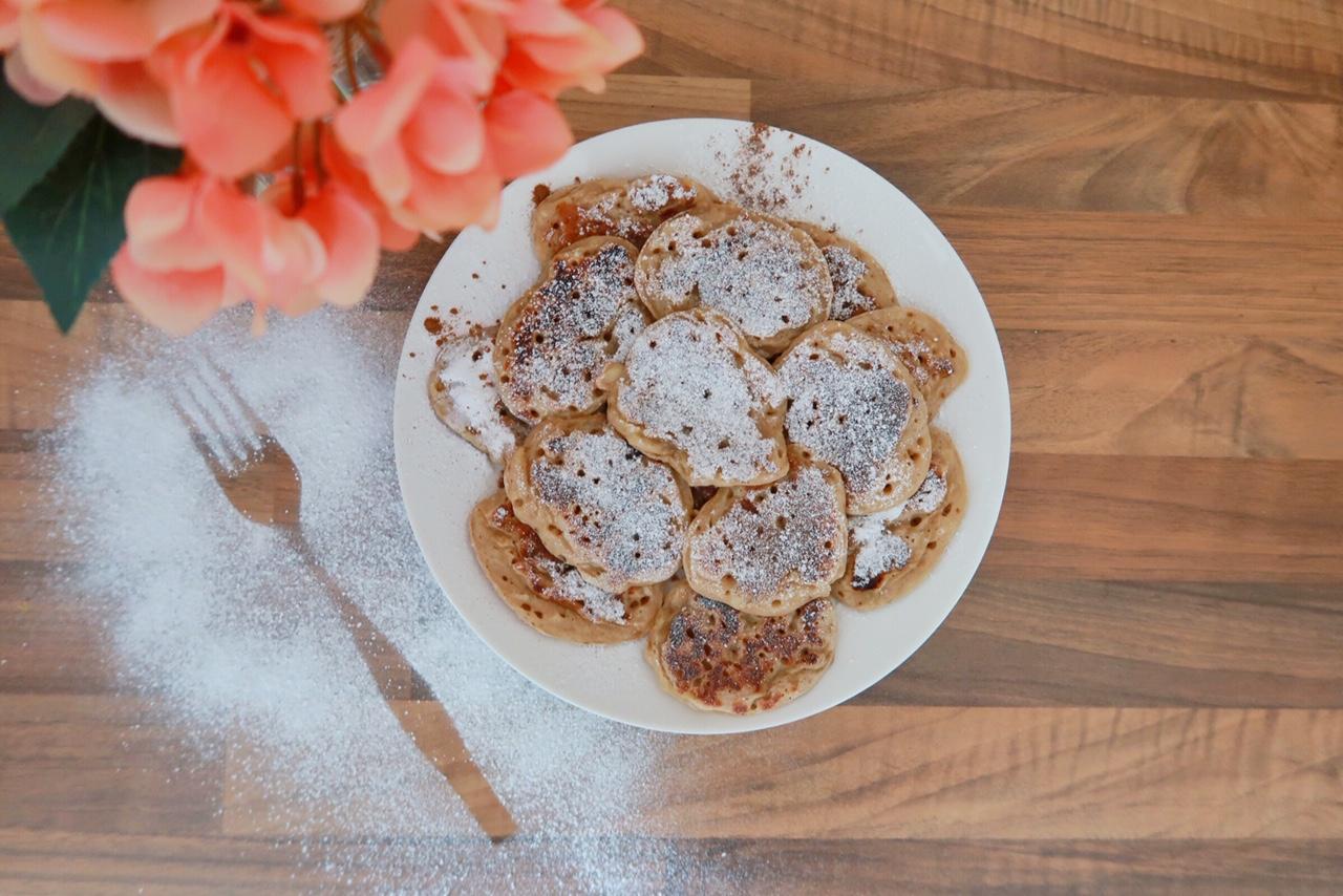 easy-vegan-pancake-recipe