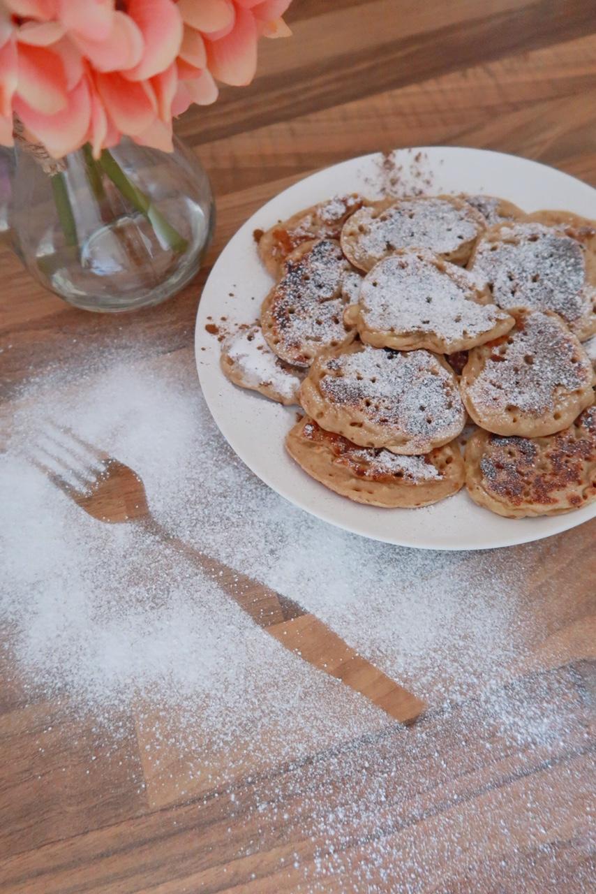 easy-vegan-pancakes-recipe