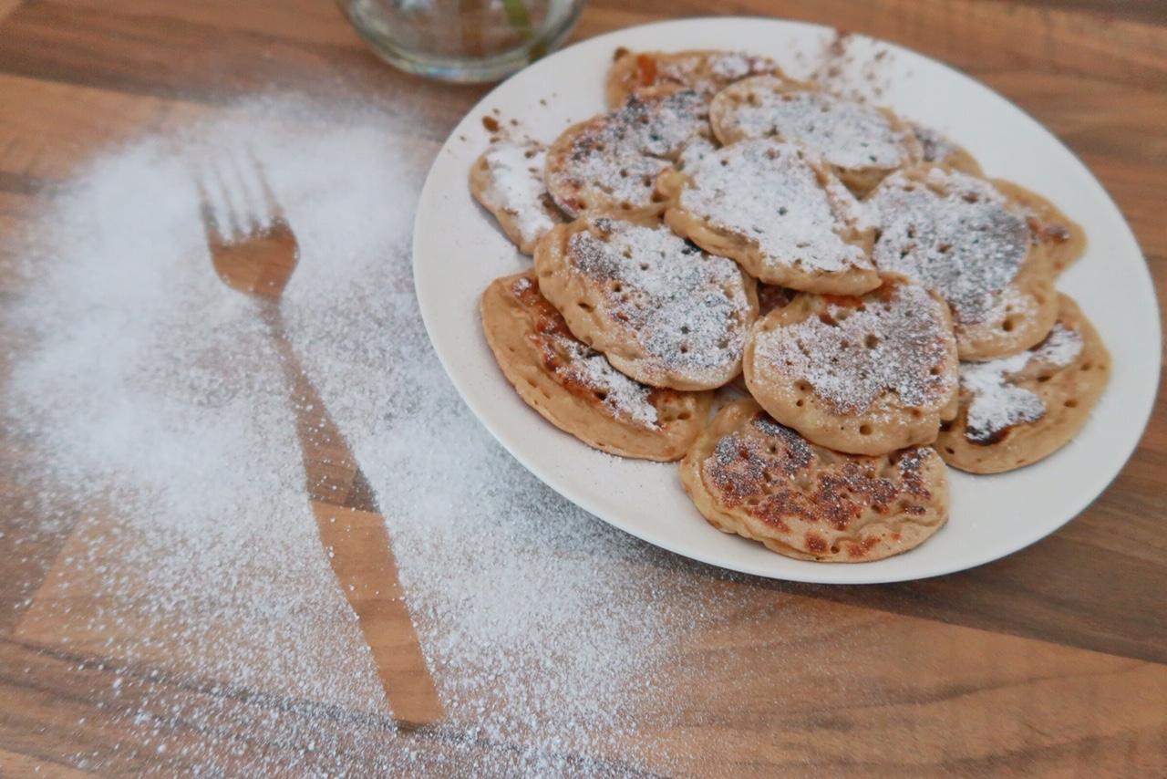 easy-vegan-breakfast-recipe