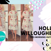 holly-willoughby-this-morning-outfit