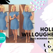 holly-willoughby-this-morning-outfit-11-july-2019