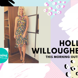 holly-willoughby-dress-this-morning-july
