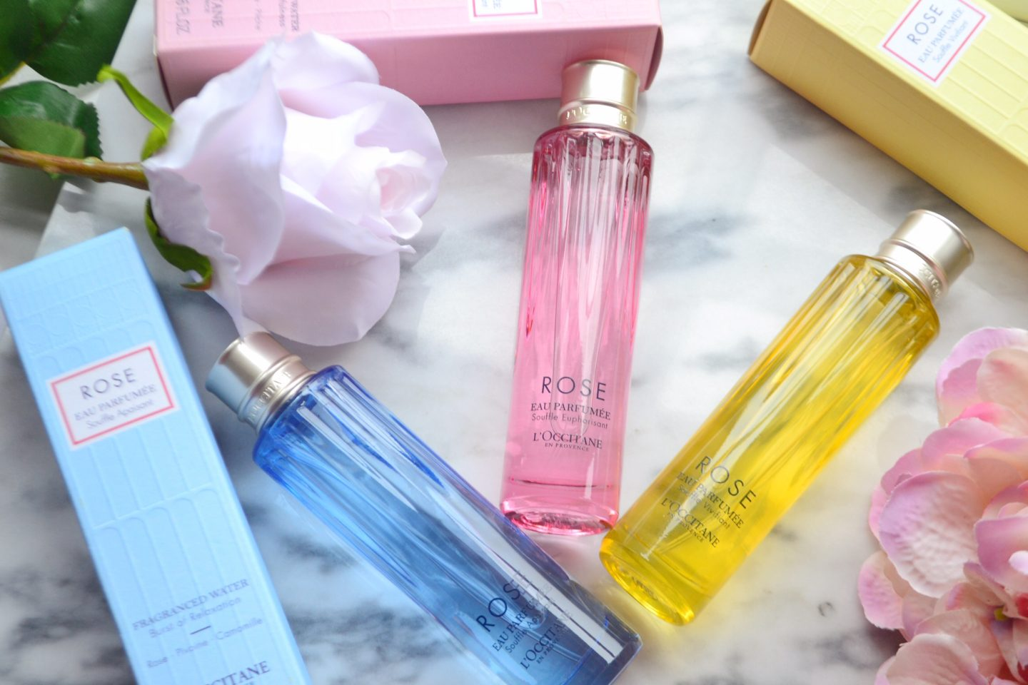loccitane-rose-fragrance-water
