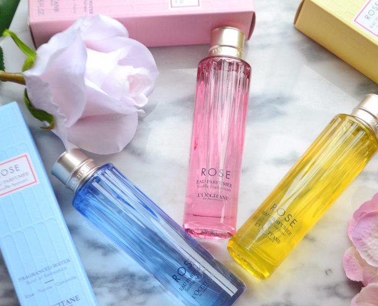 loccitane-rose-fragrance-water