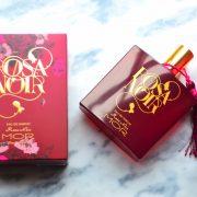 rosa-noir-perfume-mor-boutique