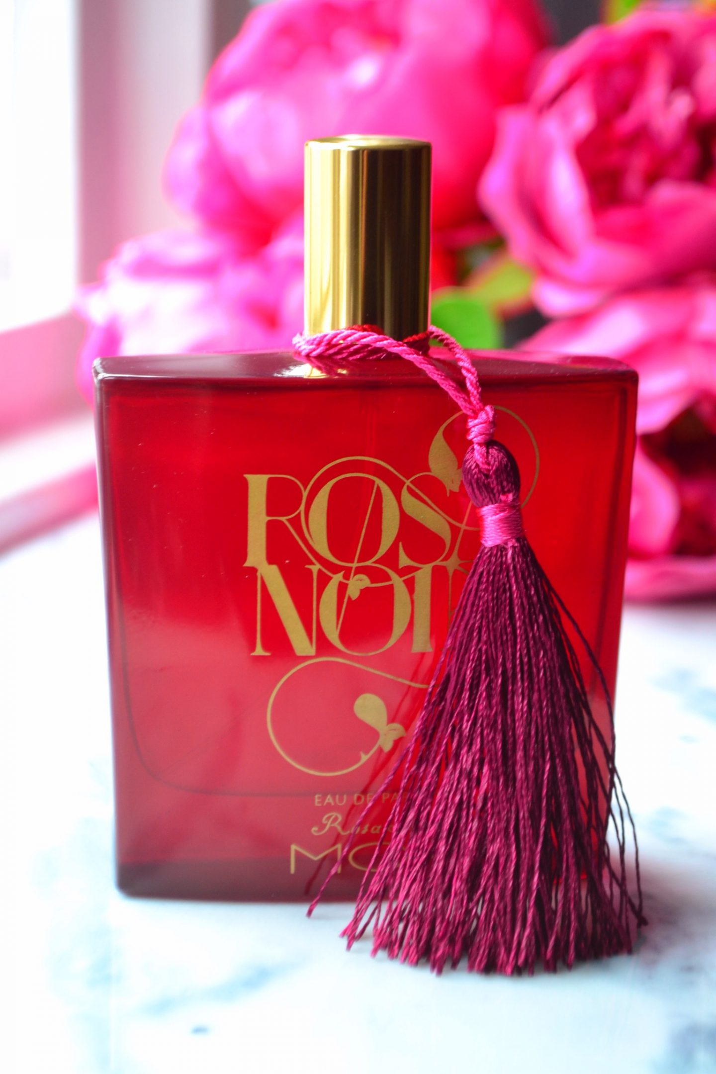 rose-noir-perfume-lasting-power