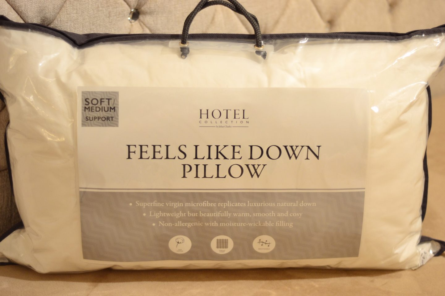 juian-charles-feels-like-down-pillow