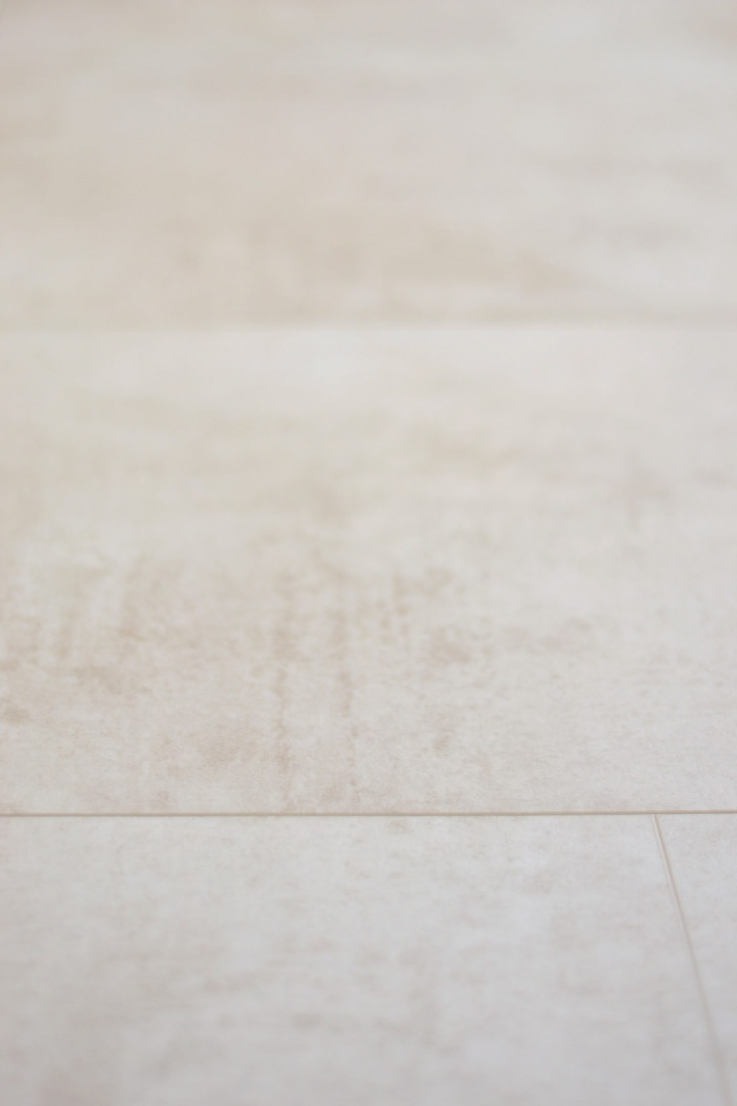 quick-step-flooring