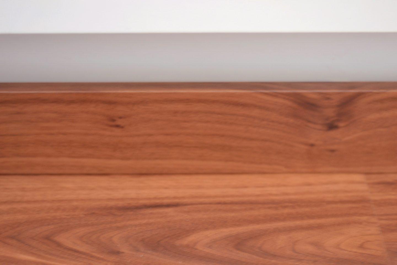 wooden-skirting-home-decor