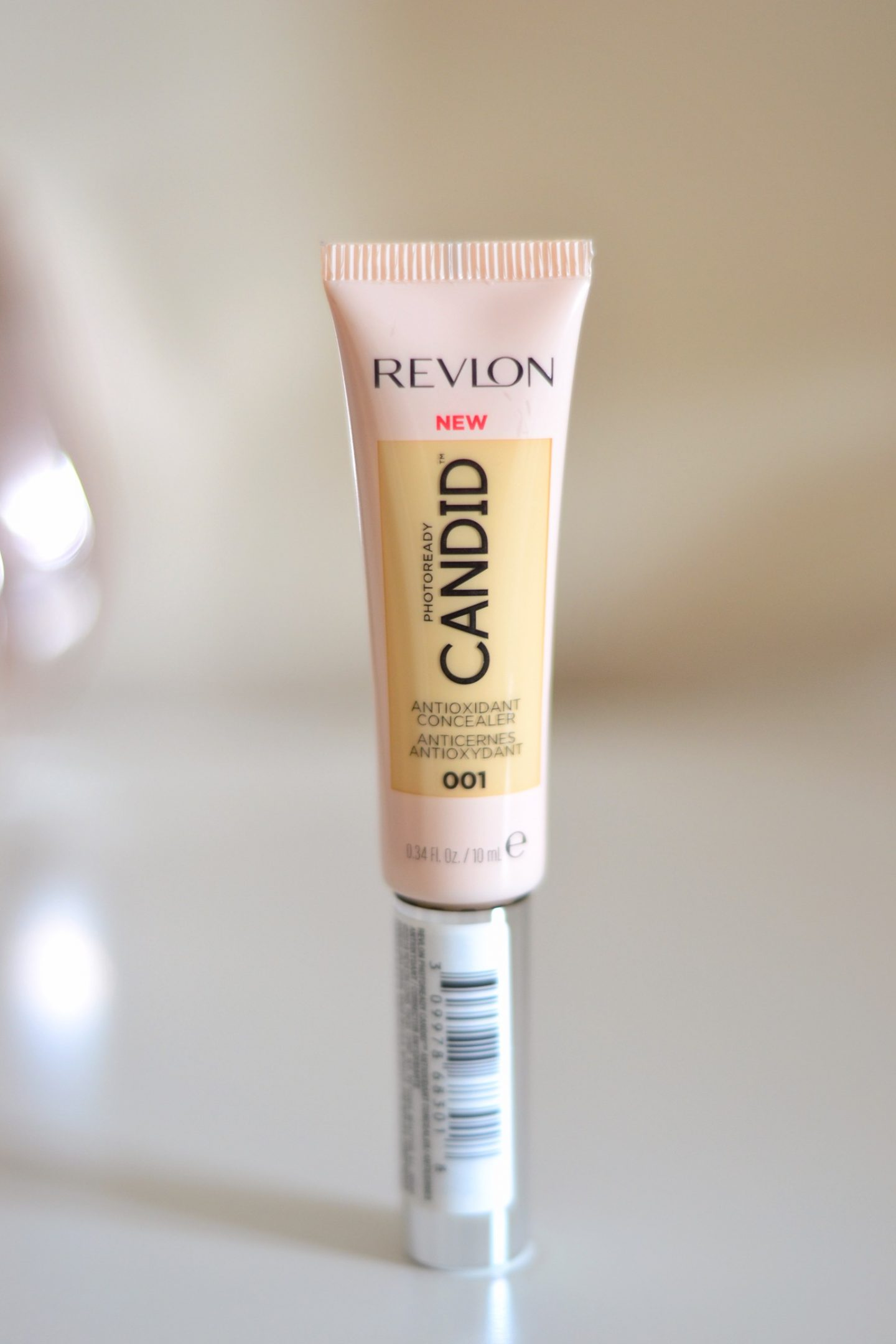 revlon-photoready-candid-concealer