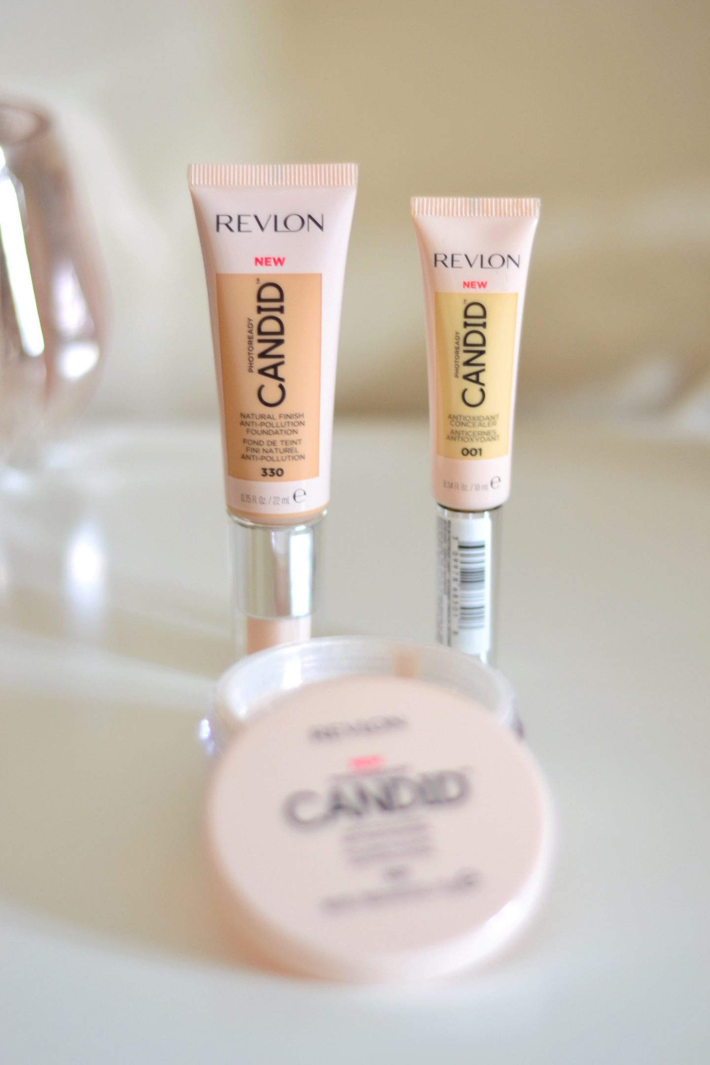 revlon-photoready-candid-collection