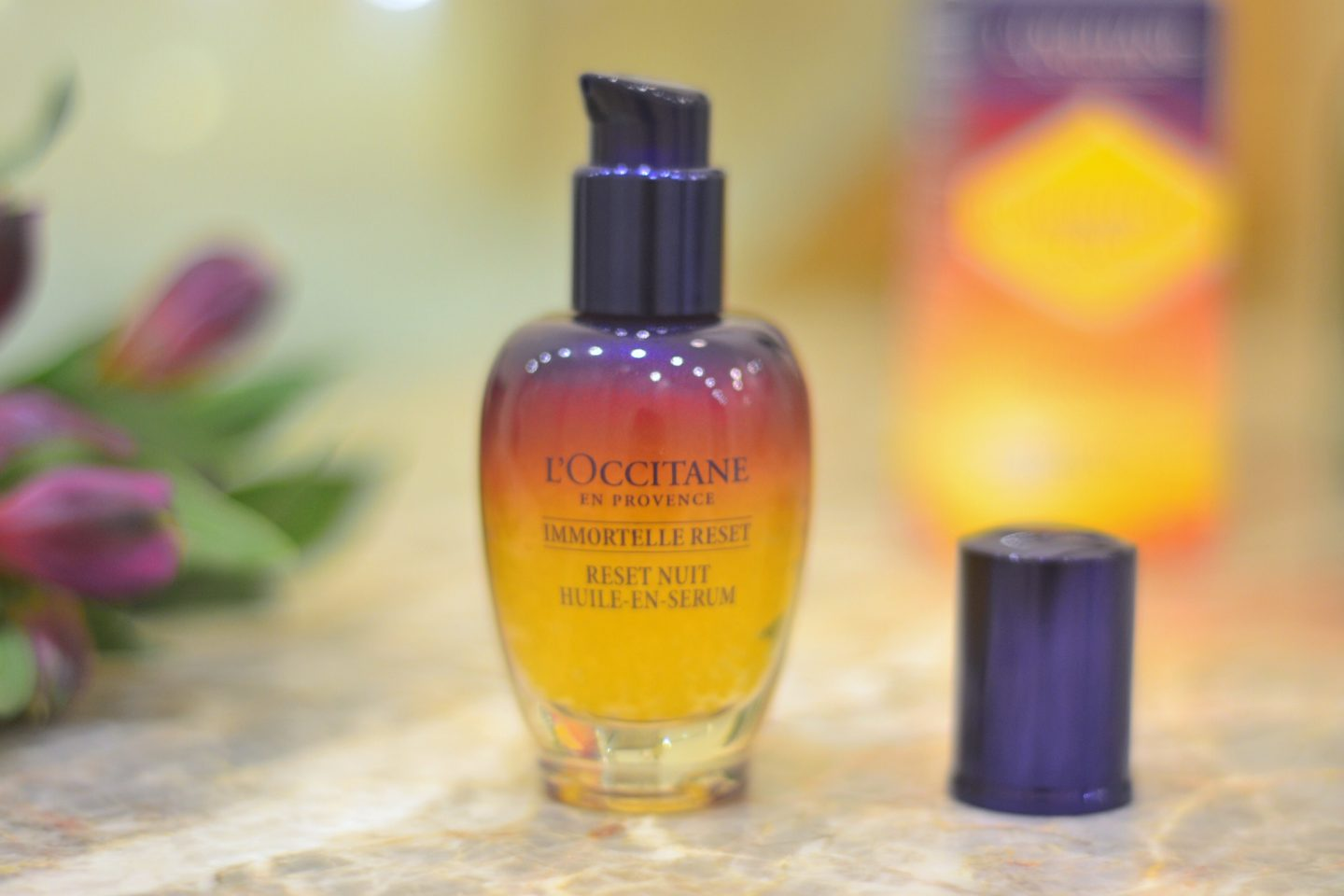 loccitane-golden-bubble-serum
