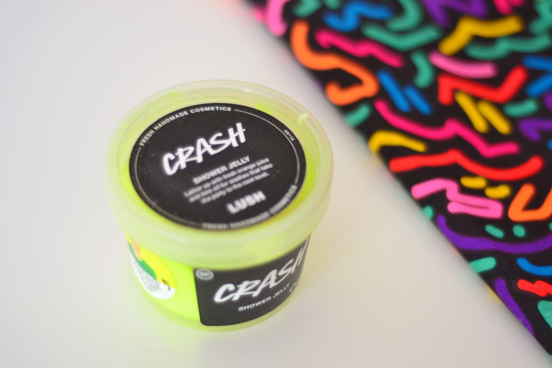 crash-shower-jelly-lush-cosmetics
