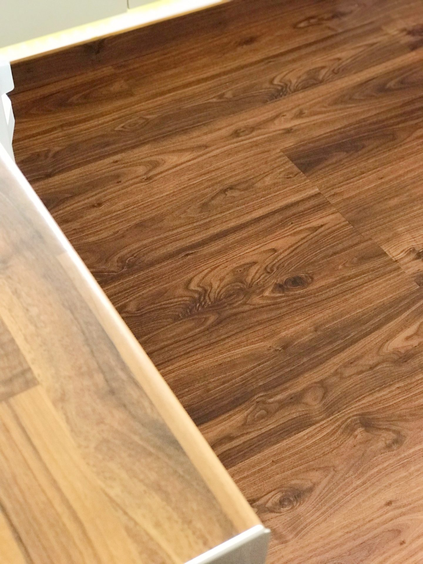 wooden-worktops-and-flooring-kitchen-ideas-home-decor