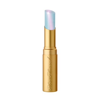 too-faced-color-changing-lipstick