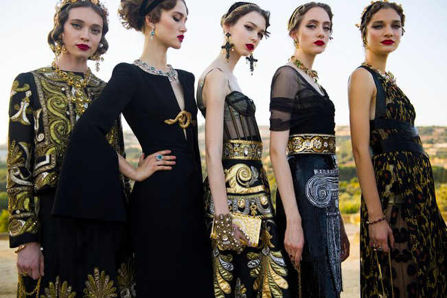 dolce-and-gabbana-ancient-greek