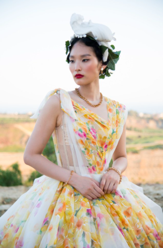 dolce-and-gabbana-alta-moda-2019