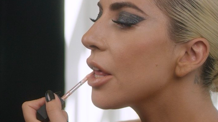 lady-gaga-haus-laboratories-makeup