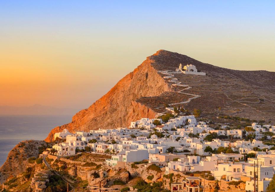 folegandros-island-greece-travel-guide