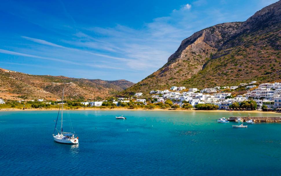 sifnos-island-greece-travel-blog