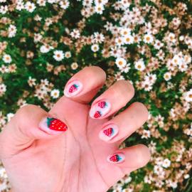 summer-nail-art-trend