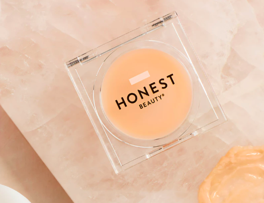 honest-beauty