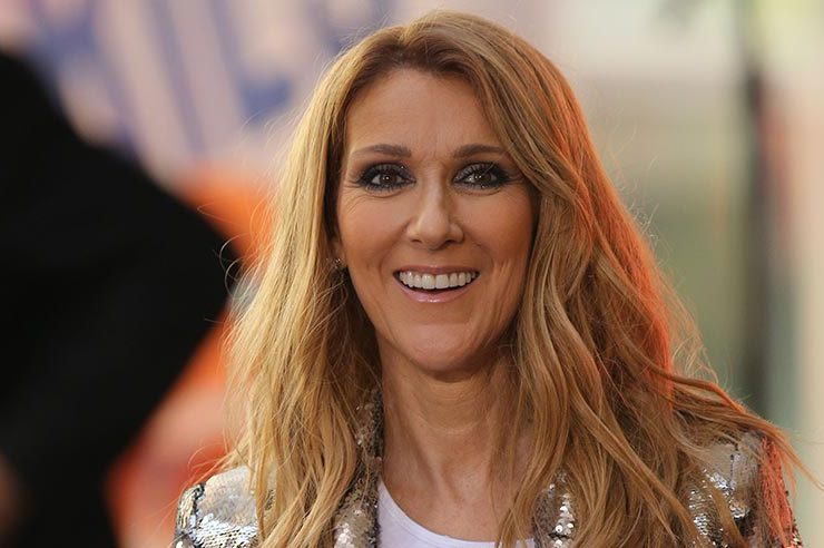 celine-dion-new-haircut