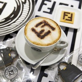 fendi-cafe-in-london