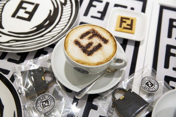 fendi-cafe-in-london