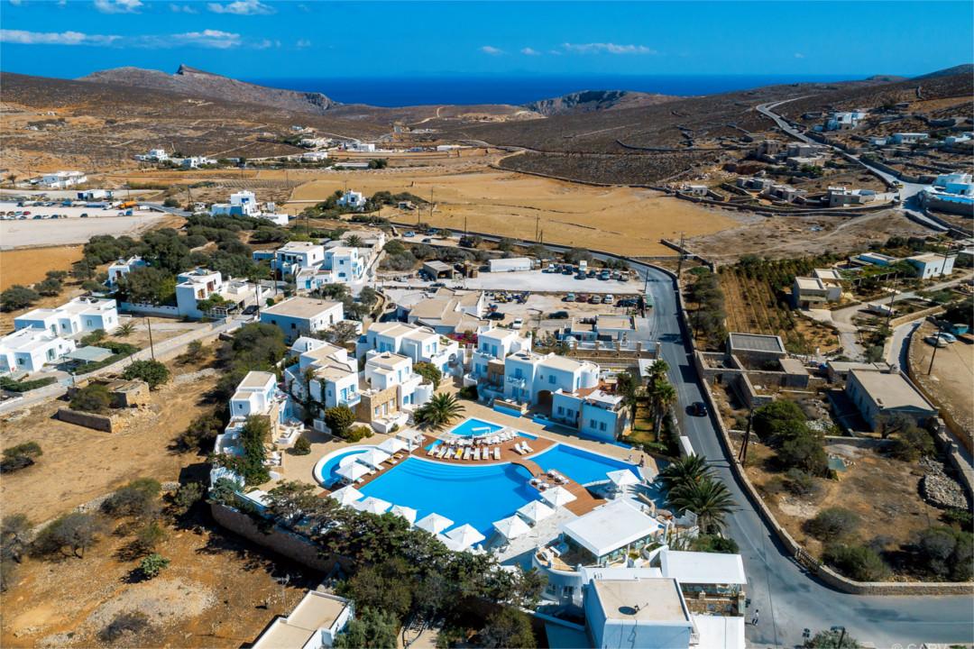 folegandros-island-resort