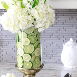 vase-filler-decor-ideas-summer